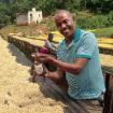 <p>ETHIOPIA TADE GG FARM</p>